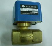 点击查看产品:安徽天康集团流量控制器