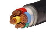 点击查看产品:耐高温(阻燃)电力千亿体育APP
