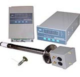 点击查看产品:氧化锆系列氧气含量分析仪器