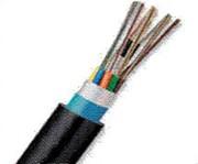 点击查看产品:GYTA光缆