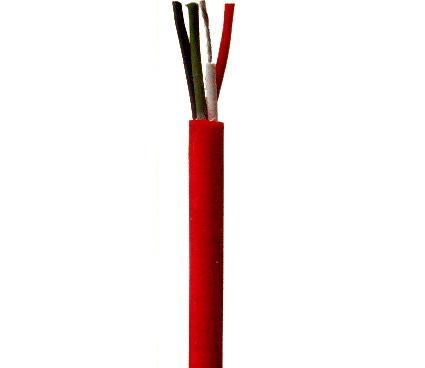 点击查看产品:耐高温控制千亿体育APPKHF46RP KHF46P KHF46R价格