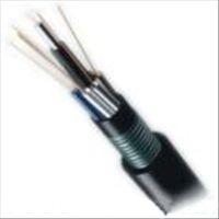 点击查看产品:ADSS全介式自乘式光缆
